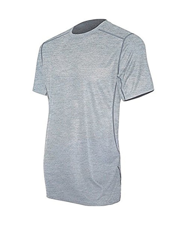 Polarmax Mens Micro Heather X Large