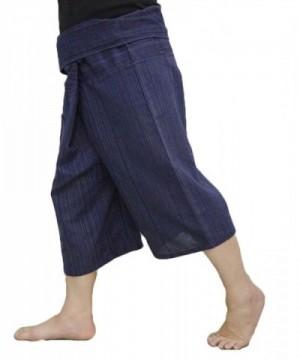 Popular Women's Athletic Pants Wholesale