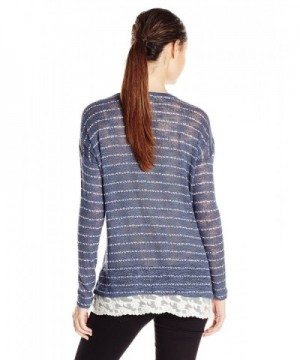 Fashion Women's Tees Outlet