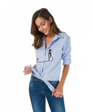 Cheap Real Women's Blouses Outlet