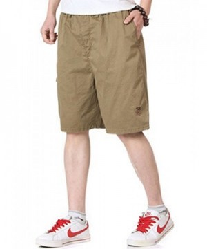 Cheap Designer Men's Shorts Clearance Sale