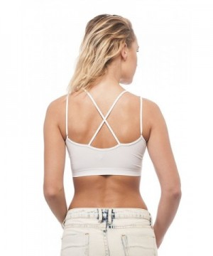 Women's Everyday Bras