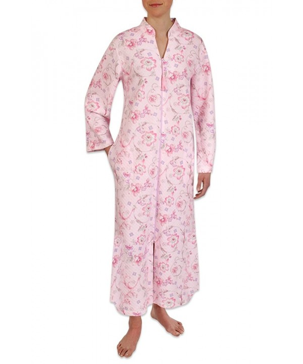 Heavenly Bodies Coverup Floral Lightweight
