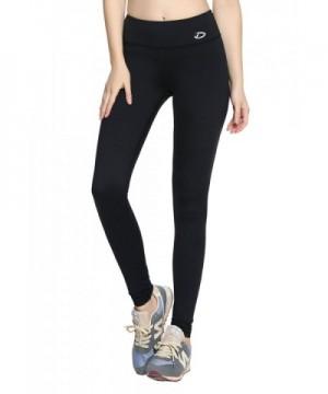 Compression Workout Leggings Clothes Pants