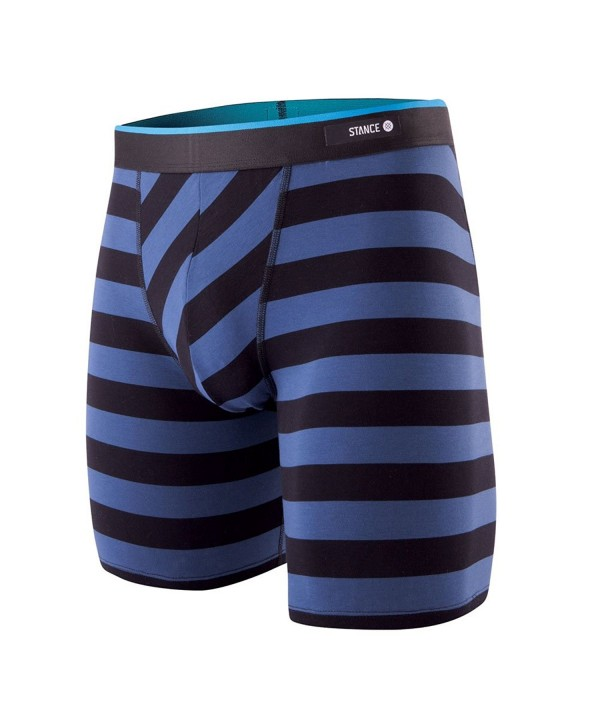 Stance Breaker Boxers Underwear Medium