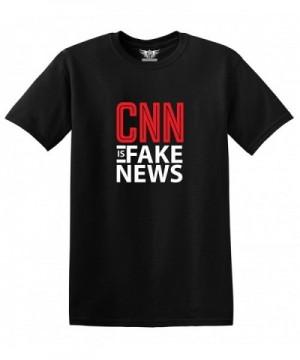 GunShowTees Mens Shirt Small Black