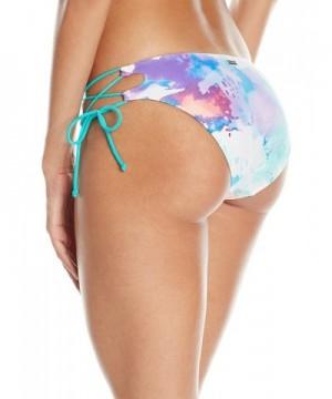 Fashion Women's Tankini Swimsuits Outlet