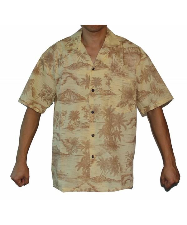 Alohawears Clothing Company Island Hawaiian