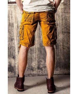 Fashion Shorts Wholesale