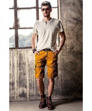 Men's Shorts On Sale