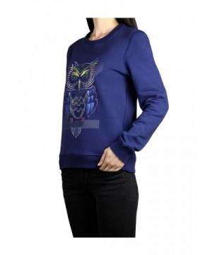 Designer Women's Fashion Hoodies Online