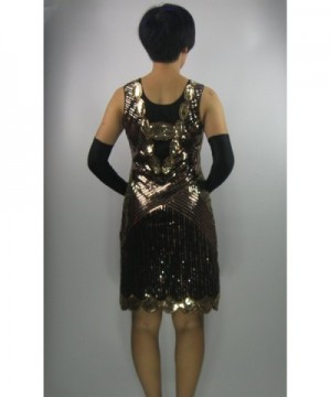 Women's Cocktail Dresses On Sale