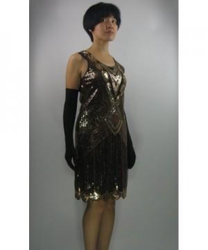 Designer Women's Dresses for Sale