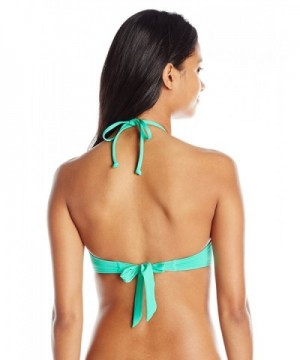 Brand Original Women's Bikini Tops Clearance Sale