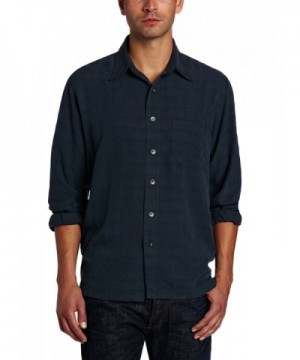 Royal Robbins Sleeve Shirt Slate
