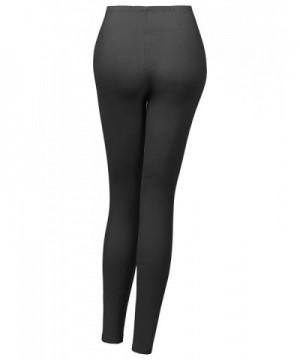 Cheap Designer Women's Leggings On Sale
