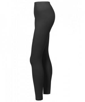 Fashion Leggings for Women Outlet Online