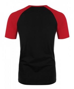Men's Shirts Clearance Sale