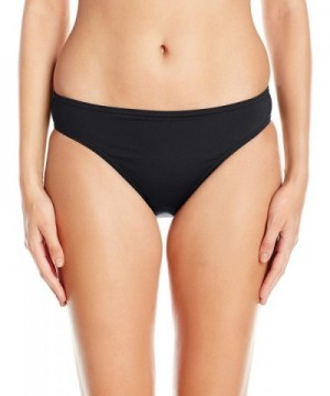 JAG Womens Coverage Swimsuit Bikini