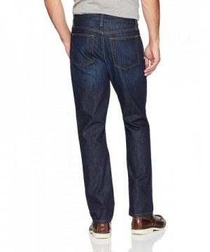 Fashion Men's Jeans Outlet Online