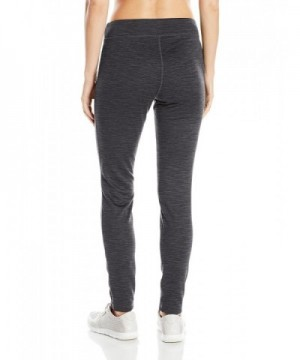 Discount Real Women's Athletic Pants On Sale