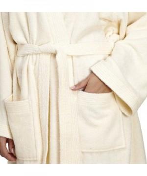 Women's Sleepwear Clearance Sale