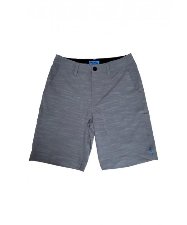 Deep Ocean Boat Board Shorts