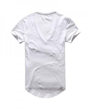 Popular T-Shirts Online Sale