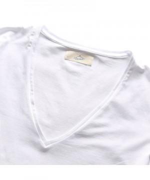 Fashion Men's Tee Shirts On Sale