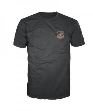 T-Shirts On Sale