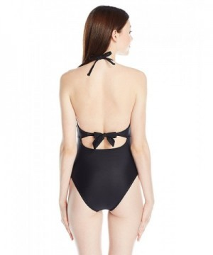 Discount Women's One-Piece Swimsuits