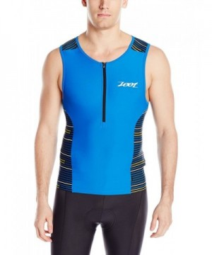 Zoot Sports Mens performance X Large
