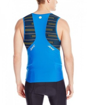 Cheap Real Men's Active Shirts Online
