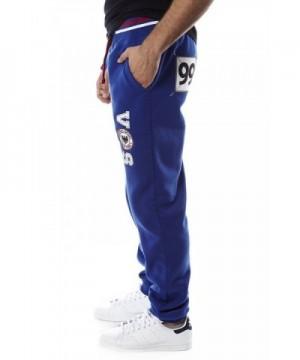 Brand Original Men's Athletic Pants On Sale