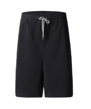 Brand Original Shorts On Sale