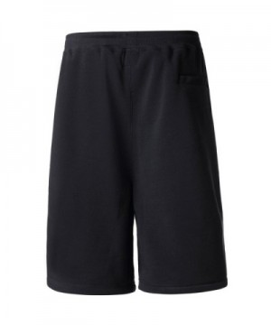 Men's Shorts for Sale
