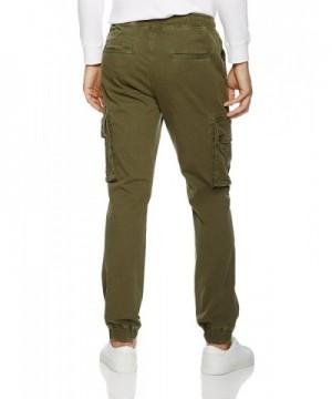 Cheap Designer Pants Online