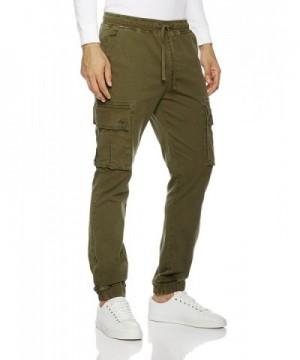 Discount Real Men's Pants Online Sale