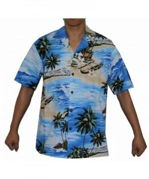 Diamond Coconut Trees Hawaiin Cruise