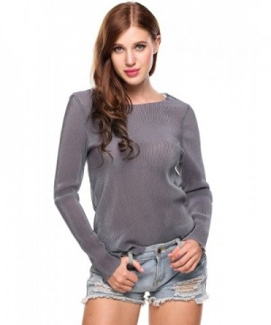 Brand Original Women's Knits Outlet Online