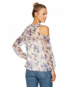 Women's Button-Down Shirts Online Sale