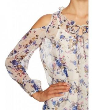 Designer Women's Clothing On Sale