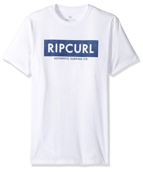 Rip Curl Zipper Premium X Large