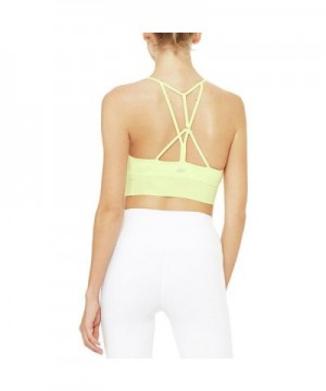 Designer Women's Sports Bras Clearance Sale