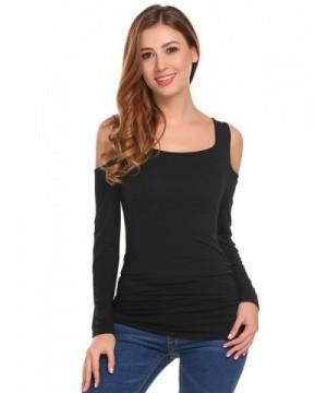 Cheap Women's Henley Shirts