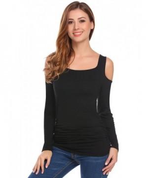 Discount Women's Shirts