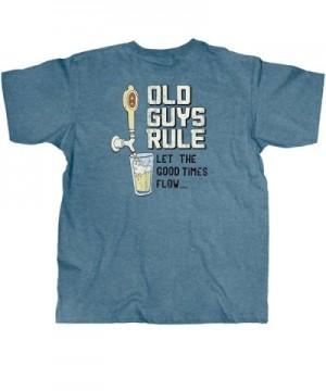 Cheap Designer Men's T-Shirts Outlet Online