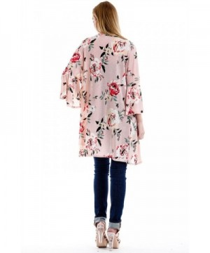 Cheap Designer Women's Clothing Clearance Sale