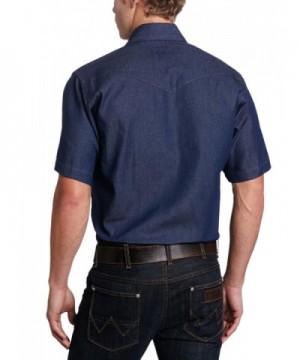 Brand Original Men's Shirts Outlet