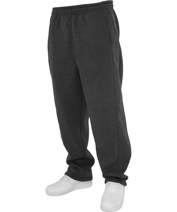 Urban Classics Sweatpants TB014B Color